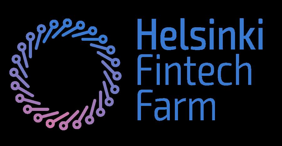 clento-yhteistyökumppani-helsinki fintech farm
