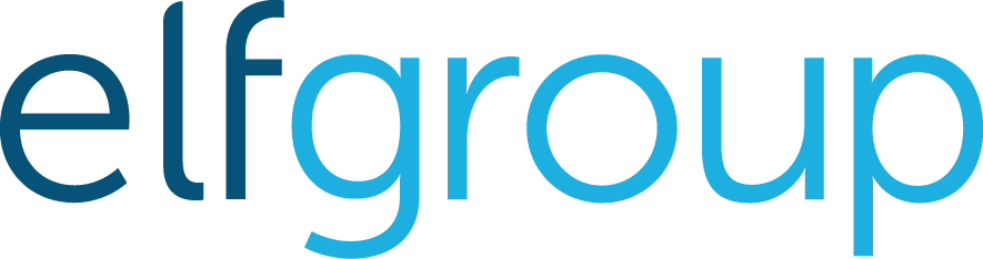 elfgroup_logo
